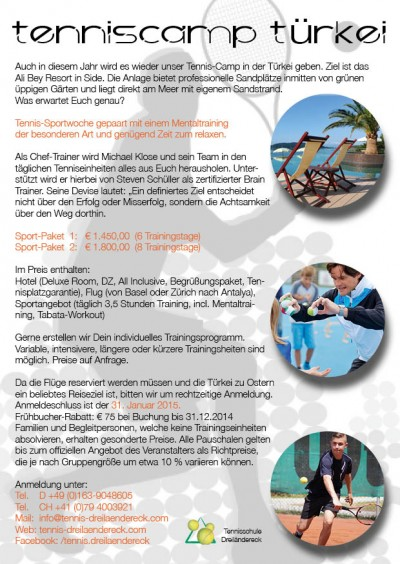 Tenniscamp Türkei Flyer A6 201410121536 (Web)2